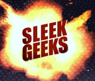 Sleek Geeks
